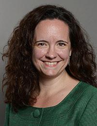 Christine Proulx
