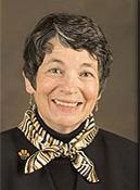 Anne Deaton