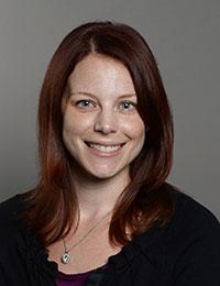 Sarah Killoren