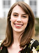 Emily Charvat