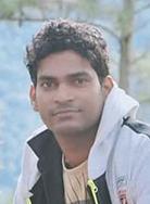 Prabhath Palle Waththage