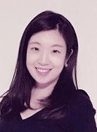 Youngsook Han