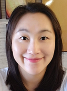 Seunghee Han