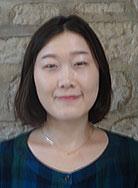 Jihee Im