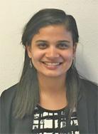 Sahitya Maiya