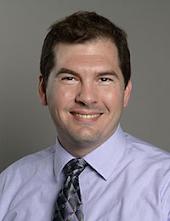 Dr. Manfra