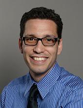 Dr. Palermo
