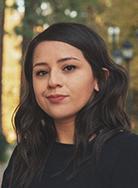 Marixza Torres